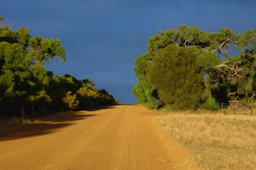 145-Kangaroo-Island-road.jpg