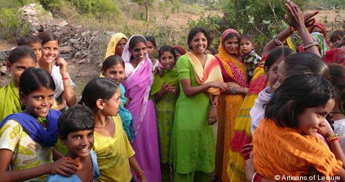 146-India-Aid-Families.jpg