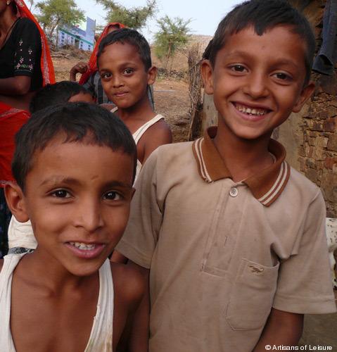 147-India-Aid-Children.jpg