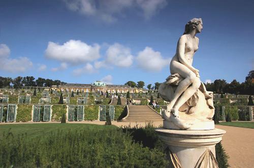 148-Sans-Souci-Palace_vineyard.jpg
