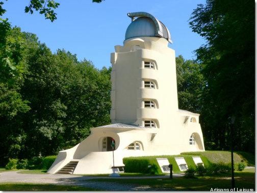 150-Einsteinturm-Potsdam.jpg