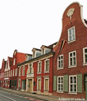 155-Dutch-Town.jpg