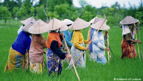 168-Women-in-Lombok.jpg