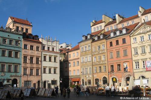 174-Poland.jpg