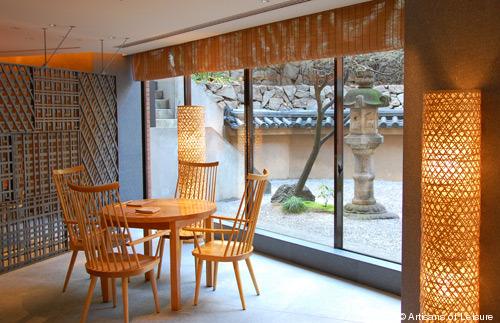 178-Hyatt-Regency-Kyoto.jpg