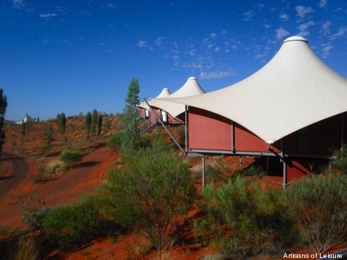 185-Uluru.jpg