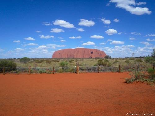 Uluru_Ayers
