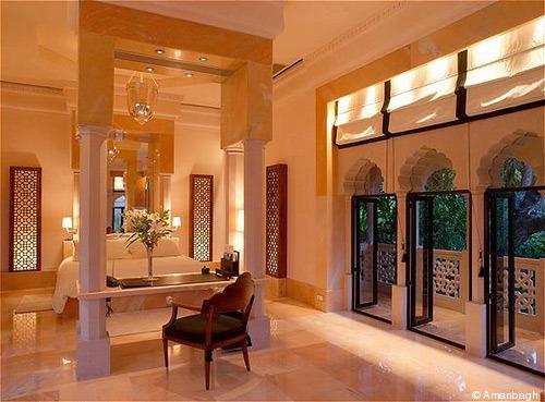 192-Amanbagh-Terrace-Haveli-Sui.jpg