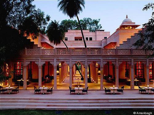 194-Amanbagh-Terrace-Dining.jpg