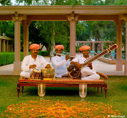 198-Amanbagh-Musicians.jpg