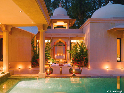 199-Amanbagh-Privat-Pool-Villa.jpg