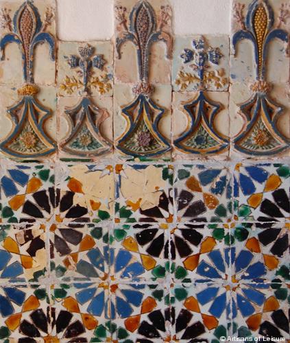 213-Portuguese-tiles.jpg