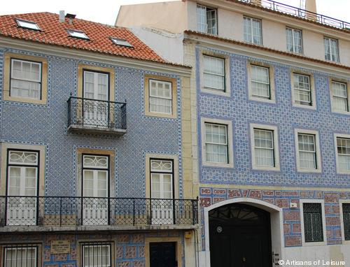 216-Portuguese-homes.jpg