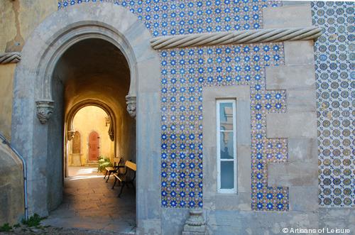 217-Portugal-Sintra-palace.jpg