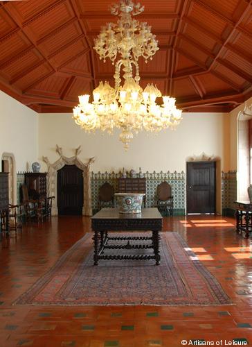 219-Portugal-palace.jpg
