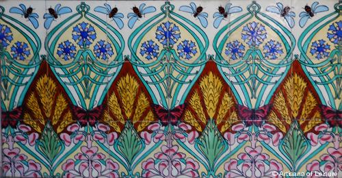 220-Portuguese-modern-tiles.jpg