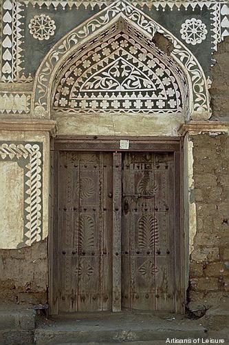221-Oman-doorway.jpg