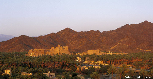 222-Fort-in-Oman.jpg