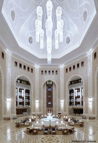223-Al-Bustan-Hotel_lobby.jpg