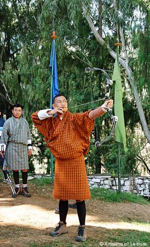 226-Bhutan-archery.jpg