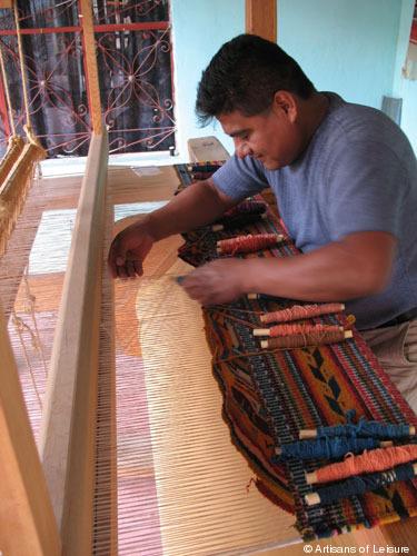 246-weaver.jpg