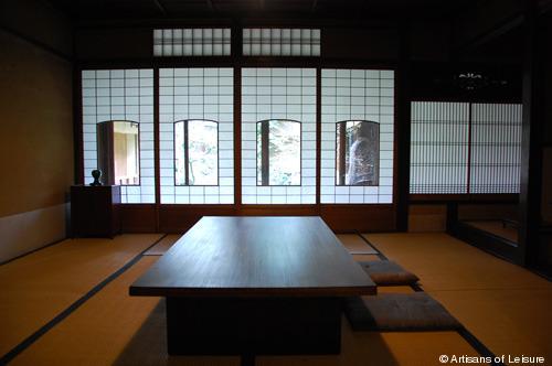 277-Kyoto-machiya.jpg