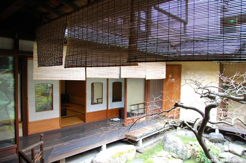 280-Kyoto-machiya-4.jpg