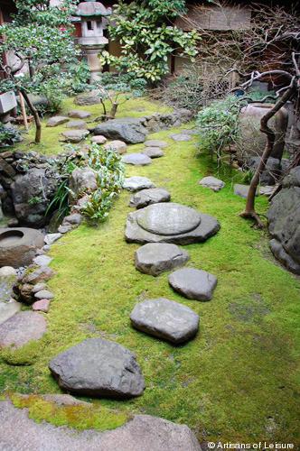 282-Kyoto-machiya-2.jpg