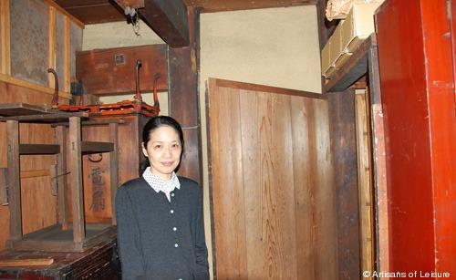 283-Kyoto-machiya-5.jpg