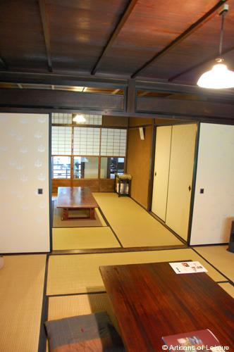 285-Kyoto-machiya-6.jpg