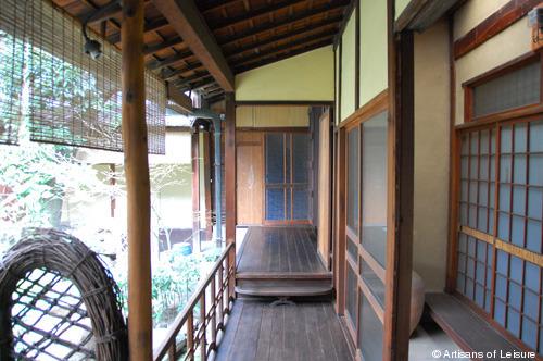 286-Kyoto-machiya-3.jpg