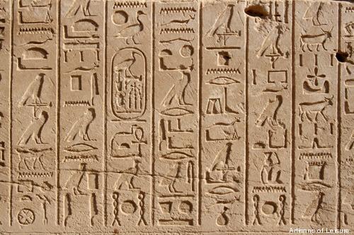 295-hieroglyphics-at-karnak-tem.jpg