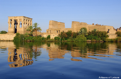 296-Egypt Tourist Authority_Philae Temple_CU0327_Aswan_03BD_cropped 500px.jpg