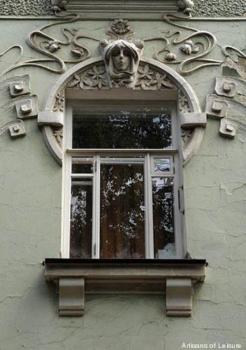 306-Moscow-art-nouveau.jpg