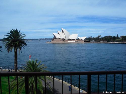 316-Sydney.jpg