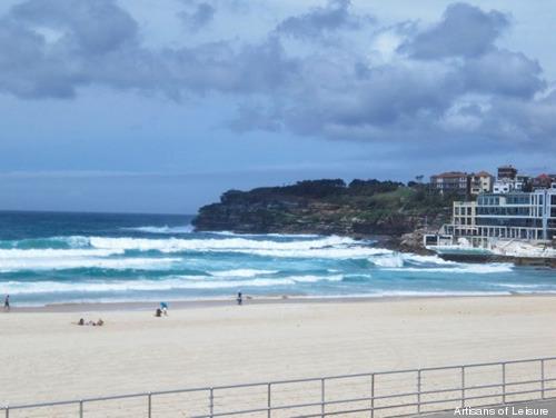 319-Sydney-Bondi.jpg
