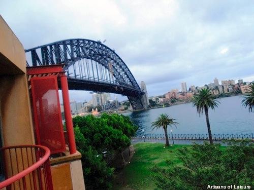 322-Sydney-bridge.JPG