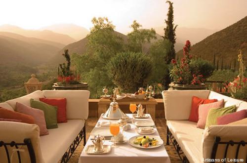 324-Morocco-luxury-tours.jpg