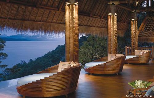 326-Thailand-luxury-resorts.jpg