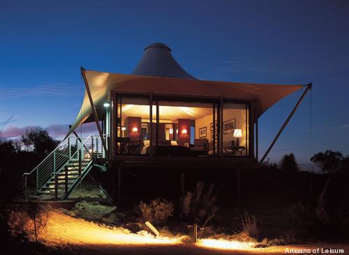 327-luxury-tented-camp-Australi.jpg