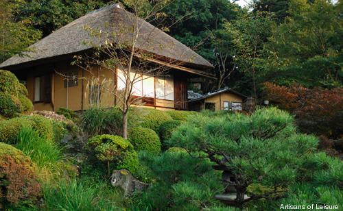 345-Tea-house.jpg