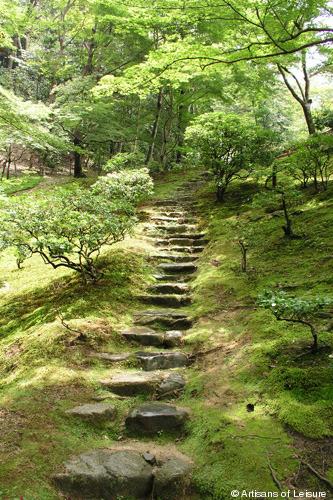 346-Stairs.jpg