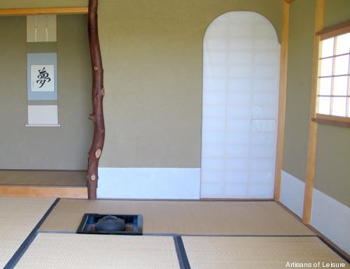 348-tea-room.jpg