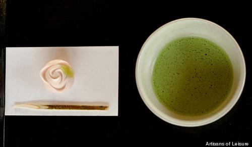 349-tea-and-sweets.jpg