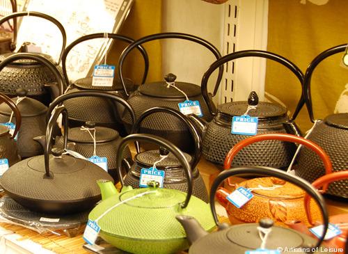 352-tea-pots-for-sale.jpg