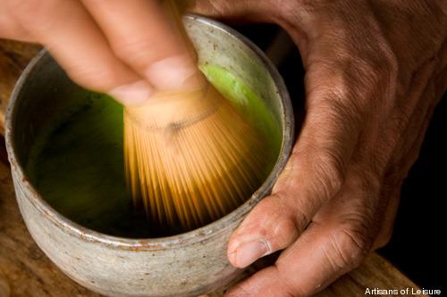 357-tea-whisk.jpg