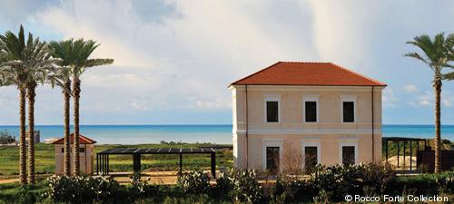 359-Verdura-Resort-Sicily.jpg