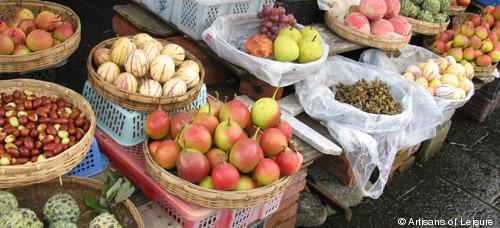 403-Dali-market.jpg