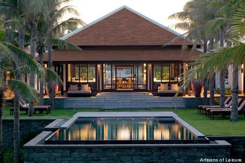 418-Pool-Villa_web.jpg