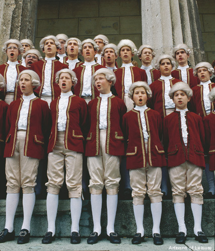 429-Mozart Boys Choir in Vienna.jpg
